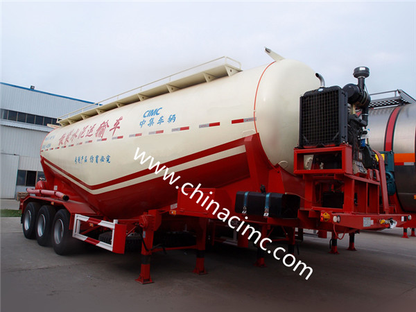 cement tanks01.jpg