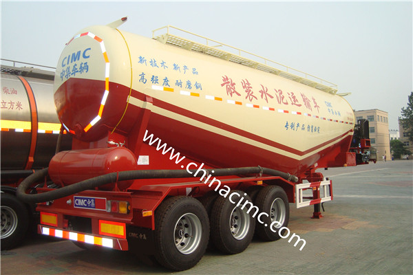 cement tanks03.jpg