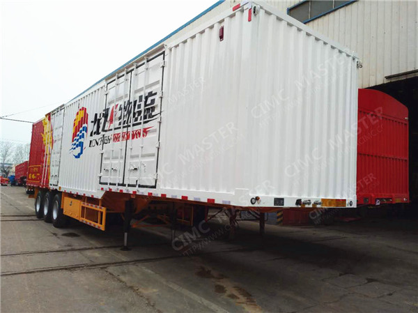 CIMC 48ft container trailer01.jpg