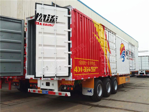 CIMC 48ft container trailer02.jpg