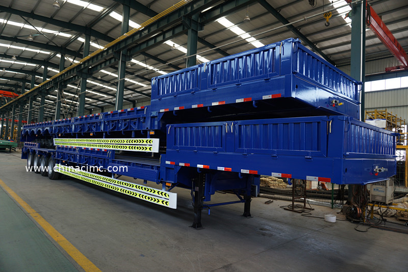 4 axle low loader for sale (2).jpg