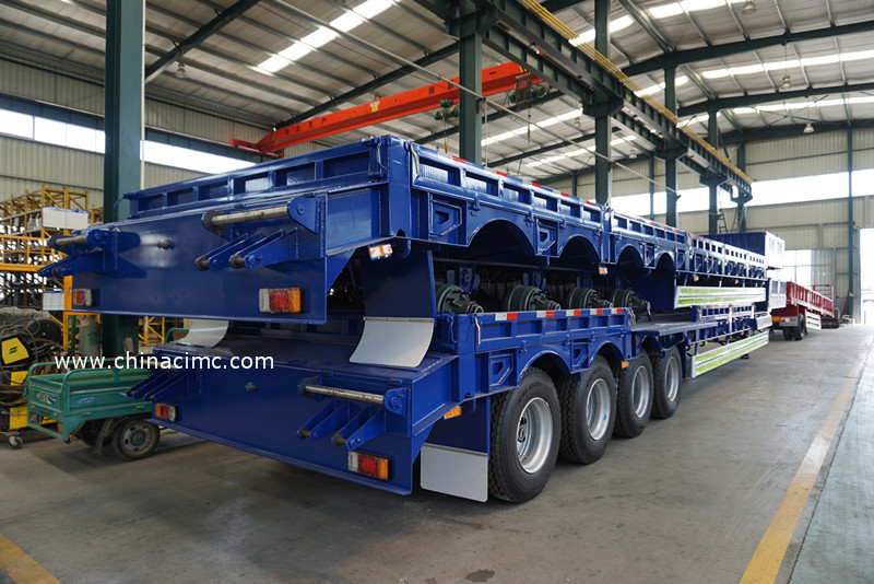 4 axle low loader for sale (1).jpg