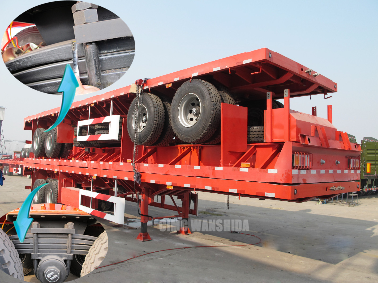 40ft flatbed container trailer.jpg